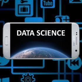 Data science (2)