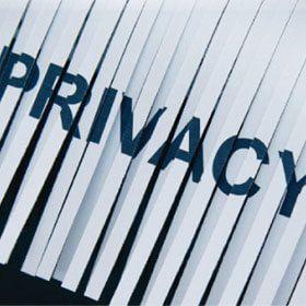 Privacy (2)