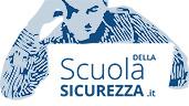 Logo ScuolaDellaSicurezza